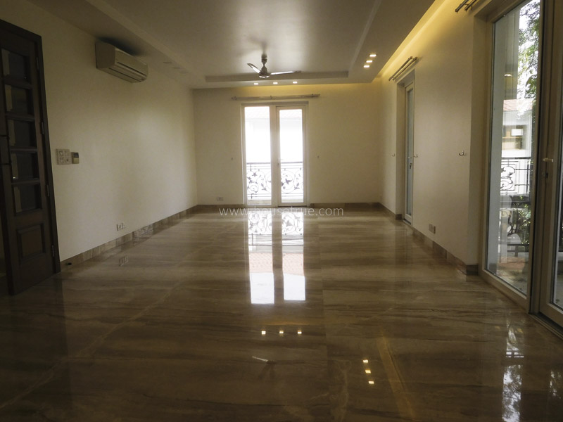 Unfurnished-Apartment-Vasant-Vihar-New-Delhi-24254