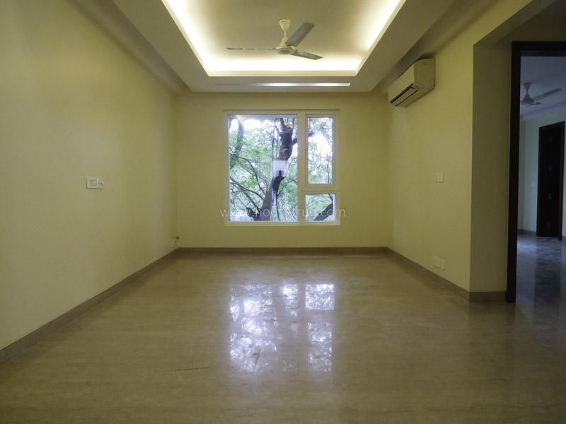 Unfurnished-Apartment-Vasant-Vihar-New-Delhi-24255
