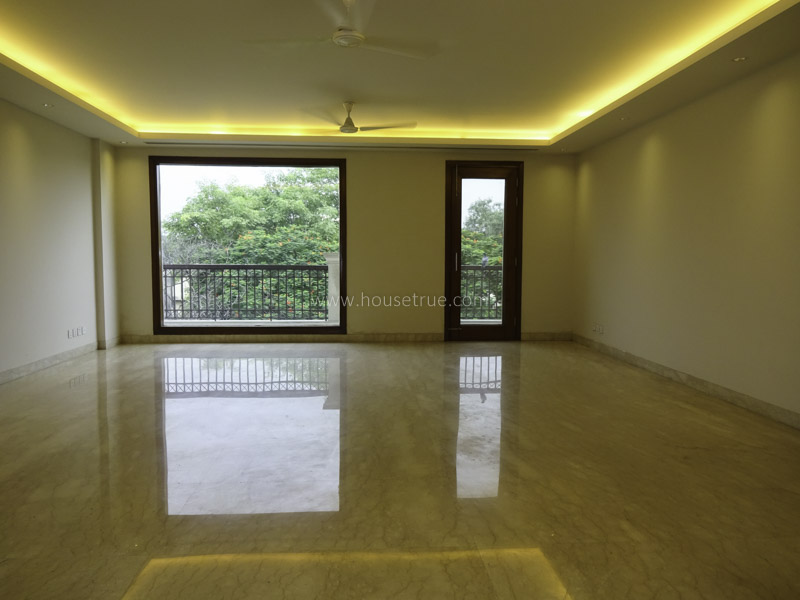 Unfurnished-Apartment-Maharani-Bagh-New-Delhi-24256