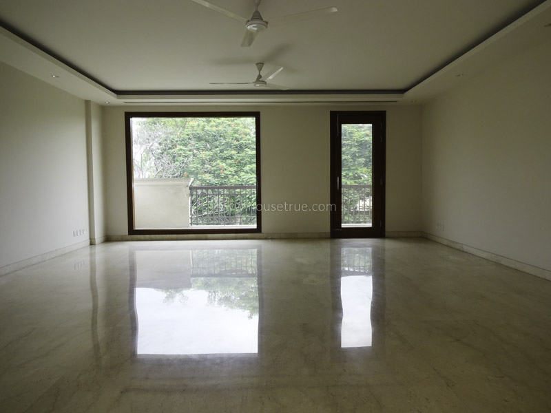 Unfurnished-Apartment-Maharani-Bagh-New-Delhi-24257