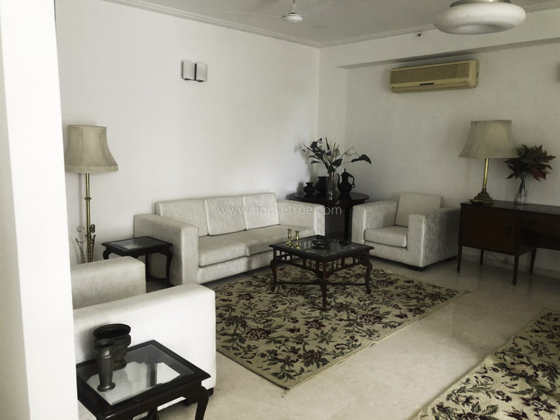 Fully Furnished-Condos-Golf-Course-Road-Gurugram-24259