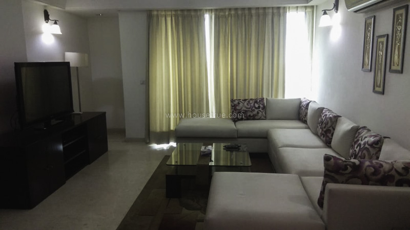 Partially Furnished-Condos-Golf-Course-Road-Gurugram-24260