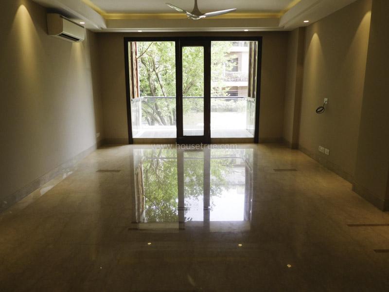 Unfurnished-Apartment-Panchsheel-Park-New-Delhi-24263