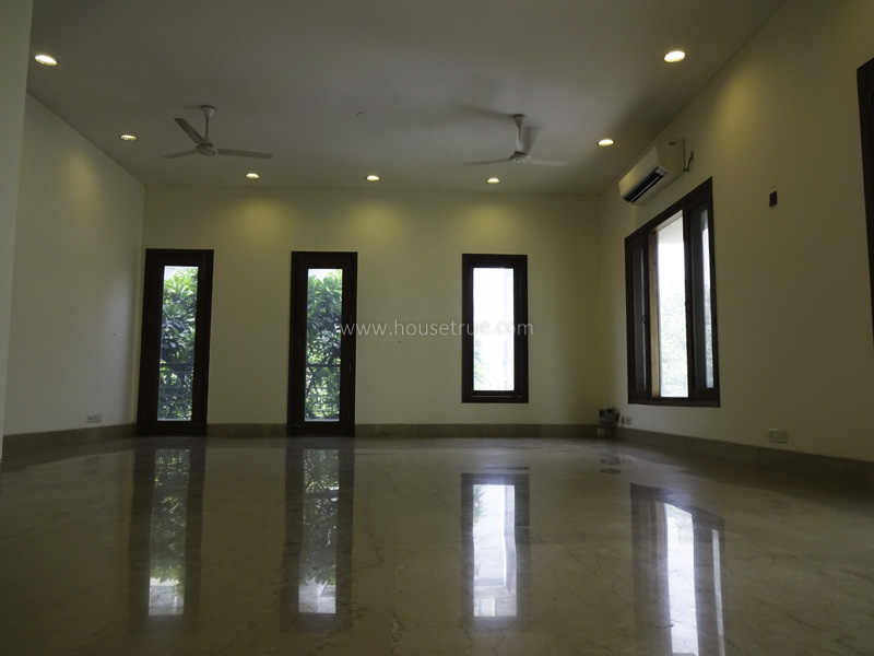 Unfurnished-Apartment-Vasant-Vihar-New-Delhi-24266
