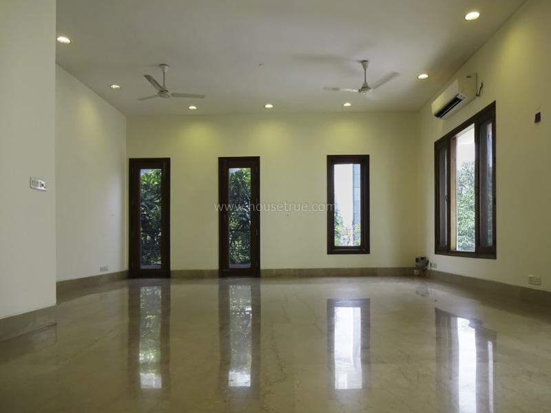 Unfurnished-Apartment-Vasant-Vihar-New-Delhi-24266