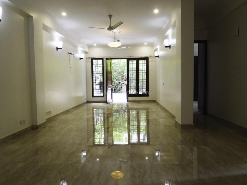 Unfurnished-House-Anand-Niketan-New-Delhi-24271