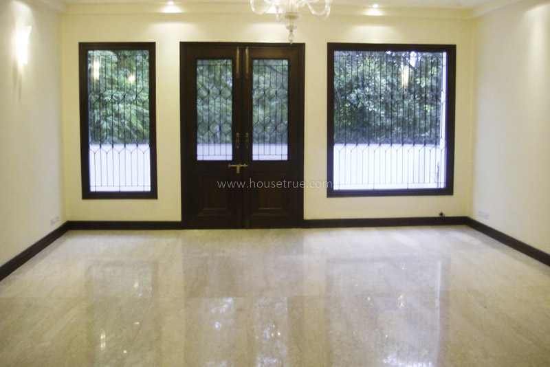 Unfurnished-Apartment-Vasant-Vihar-New-Delhi-24274