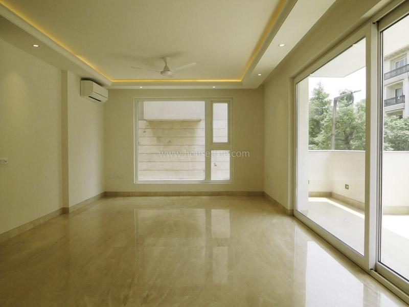 Unfurnished-Duplex-Vasant-Vihar-New-Delhi-24277