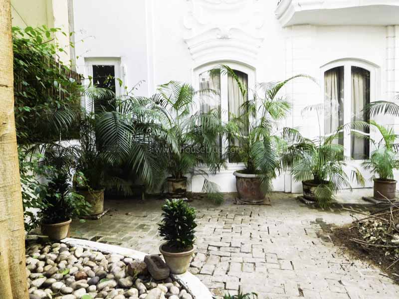 Unfurnished-House-Hauz-Khas-Enclave-New-Delhi-24278