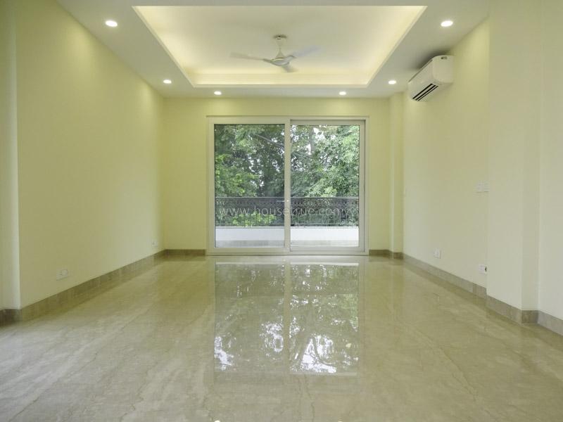 Unfurnished-Apartment-Vasant-Vihar-New-Delhi-24286