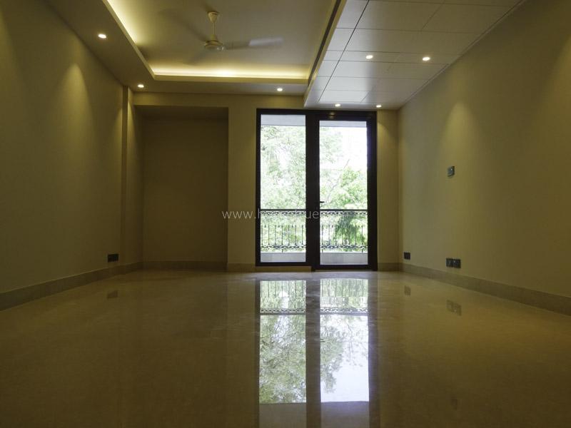 Unfurnished-Duplex-Vasant-Vihar-New-Delhi-24287