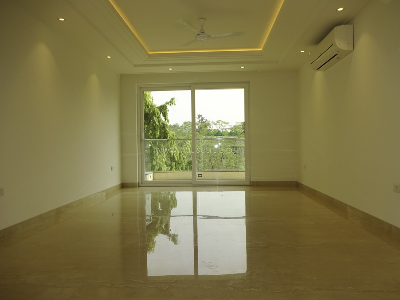 Unfurnished-Apartment-Hauz-Khas-New-Delhi-24293