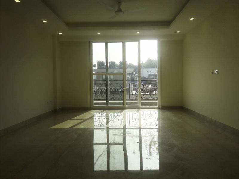 Unfurnished-Apartment-Hauz-Khas-Enclave-New-Delhi-24294