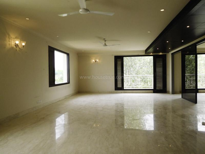 Unfurnished-Apartment-Vasant-Vihar-New-Delhi-24307