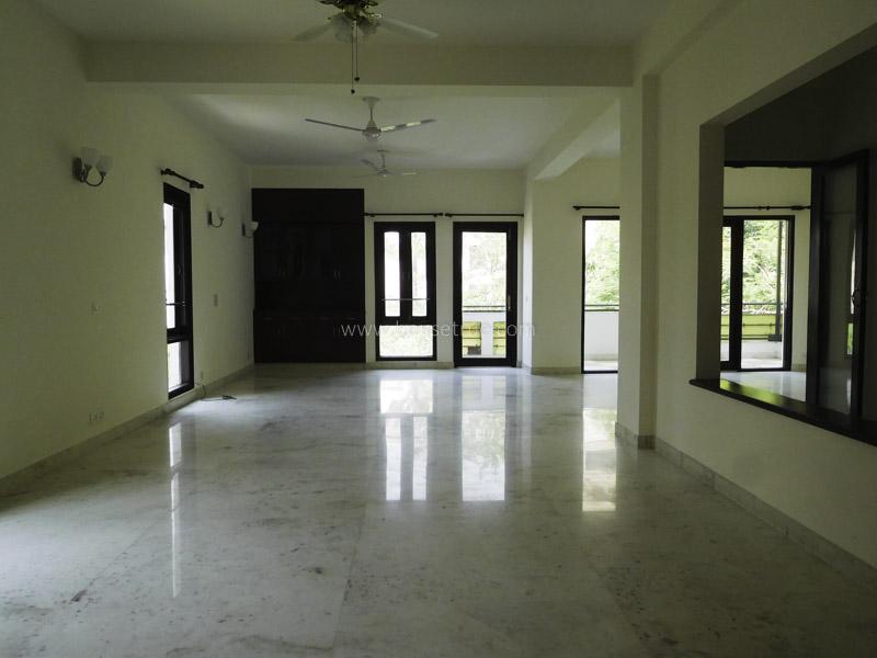 Unfurnished-Apartment-Vasant-Vihar-New-Delhi-24308