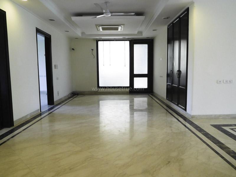 Unfurnished-Apartment-Vasant-Vihar-New-Delhi-24309