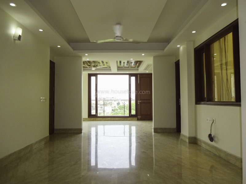 Unfurnished-Apartment-Safdarjung-Enclave-New-Delhi-24311