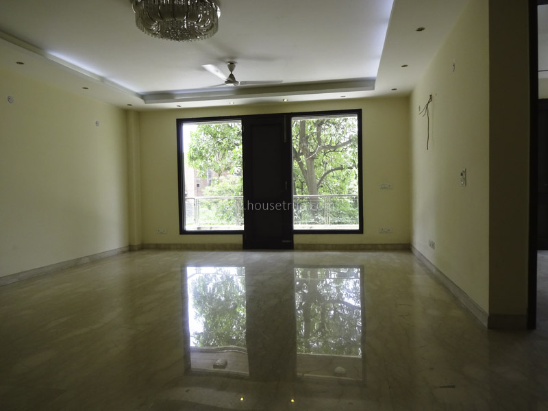 Unfurnished-Apartment-New-Friends-Colony-New-Delhi-24313