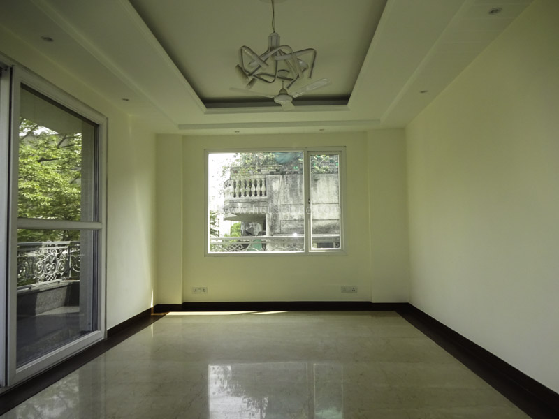 Unfurnished-Apartment-Defence-Colony-New-Delhi-24324