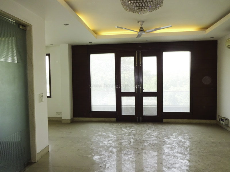Unfurnished-Apartment-Defence-Colony-New-Delhi-24327
