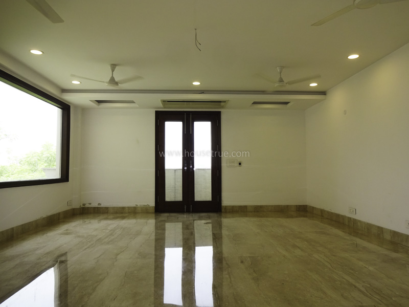 Unfurnished-Apartment-Panchsheel-Park-New-Delhi-24328