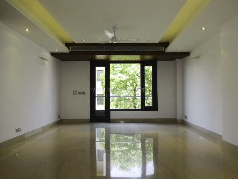 Unfurnished-Apartment-Greater-Kailash-Part-1-New-Delhi-24340