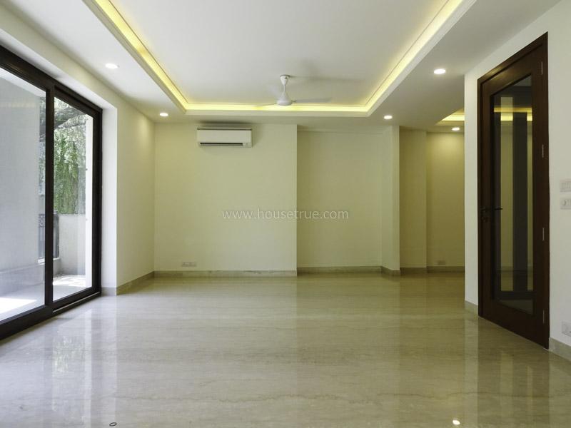 Unfurnished-Duplex-Greater-Kailash-Part-1-New-Delhi-24341