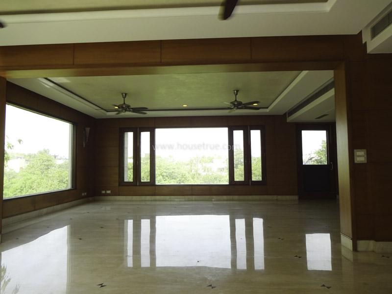 Unfurnished-Apartment-May-Fair-Garden-New-Delhi-24343