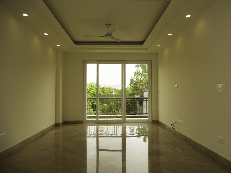 Unfurnished-Apartment-Greater-Kailash-Part-1-New-Delhi-24350