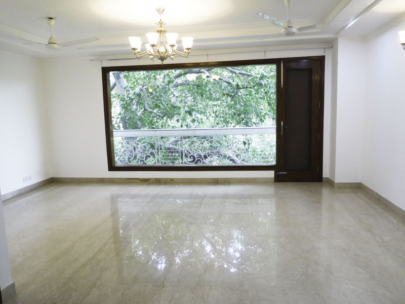 Unfurnished-Apartment-Defence-Colony-New-Delhi-24351