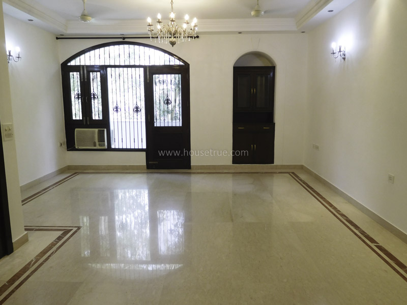 Unfurnished-Apartment-Defence-Colony-New-Delhi-24352