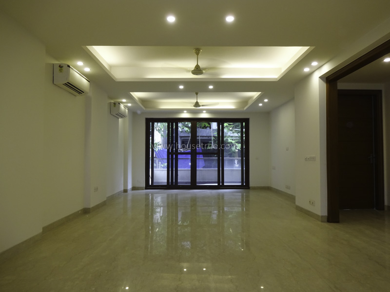 Unfurnished-Apartment-New-Friends-Colony-New-Delhi-24356