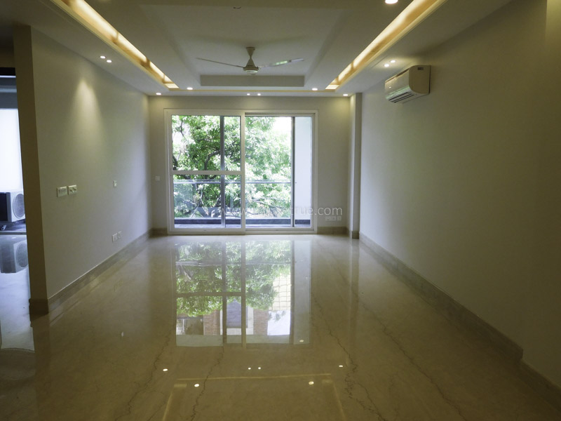 Unfurnished-Apartment-Greater-Kailash-Part-1-New-Delhi-24359