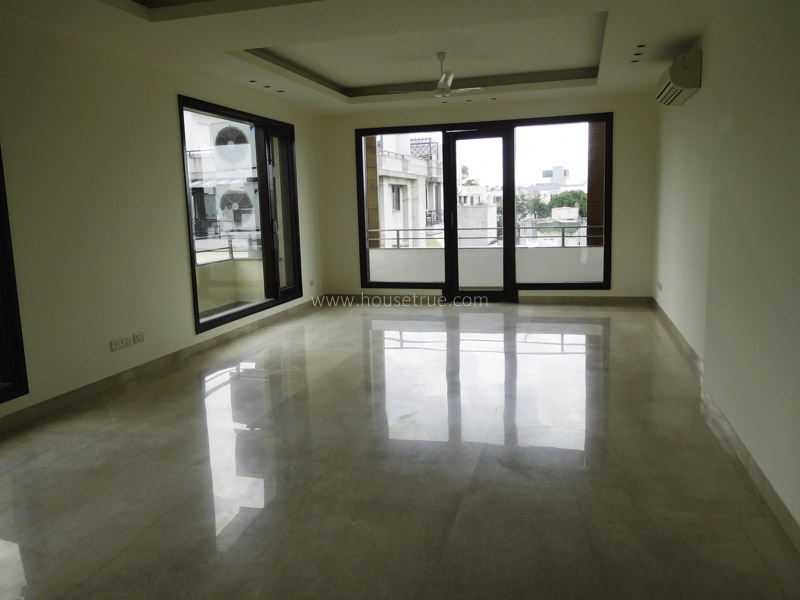 Unfurnished-Apartment-Greater-Kailash-Part-1-New-Delhi-24361