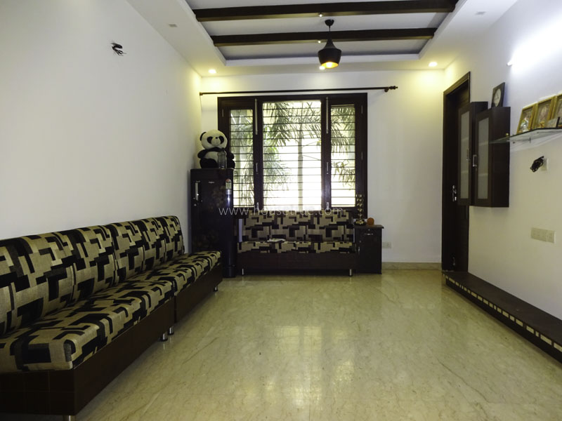 Unfurnished-Apartment-South-Extension-2-New-Delhi-24362