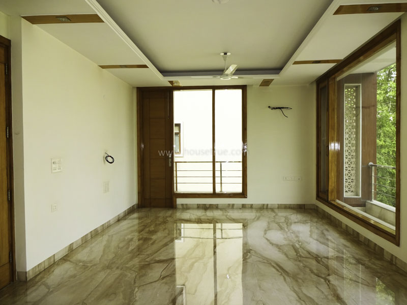 Unfurnished-Apartment-South-Extension-2-New-Delhi-24363