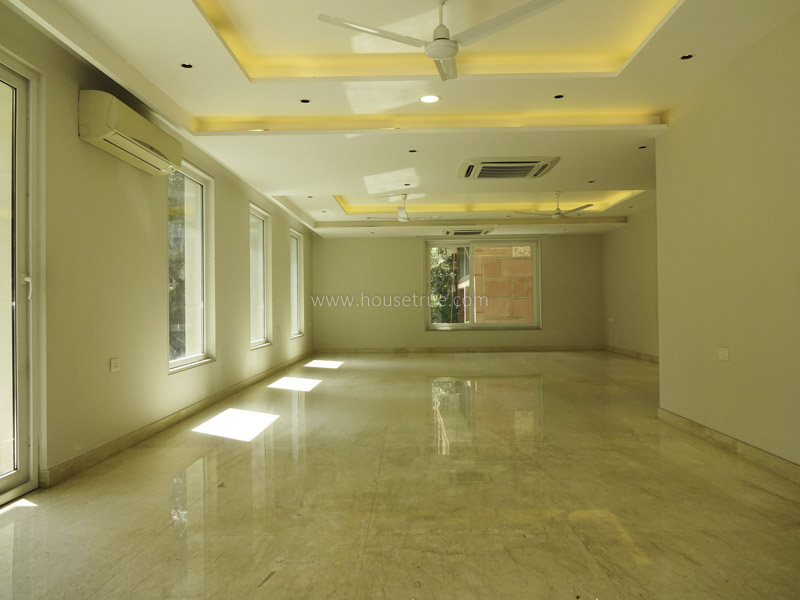Unfurnished-Duplex-West-End-Colony-New-Delhi-24364