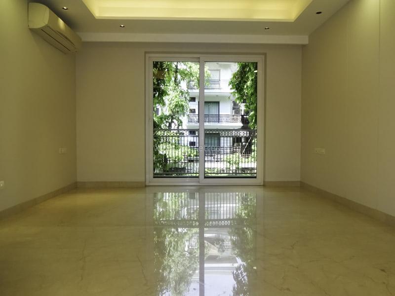 Unfurnished-Duplex-West-End-Colony-New-Delhi-24364