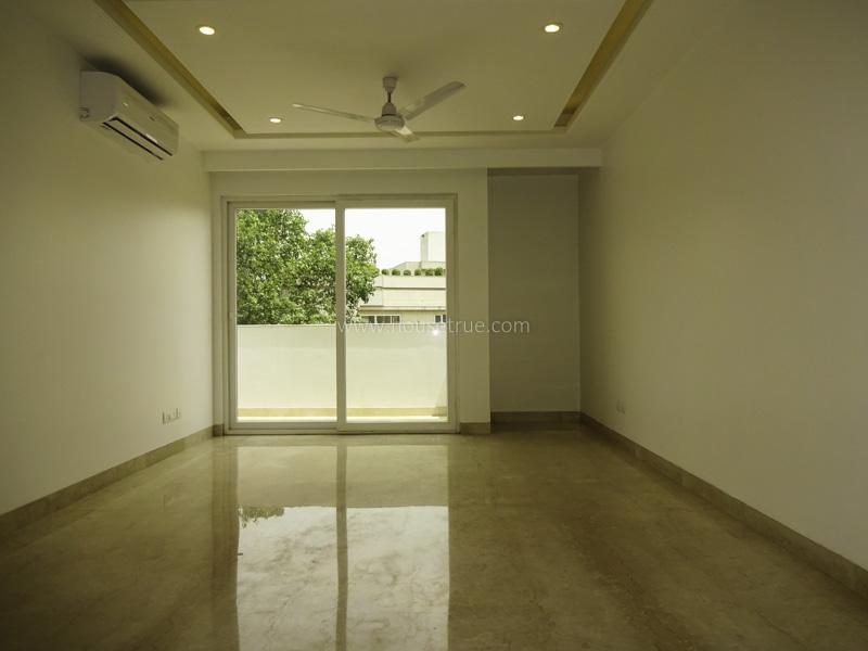 Unfurnished-Apartment-Anand-Niketan-New-Delhi-24365