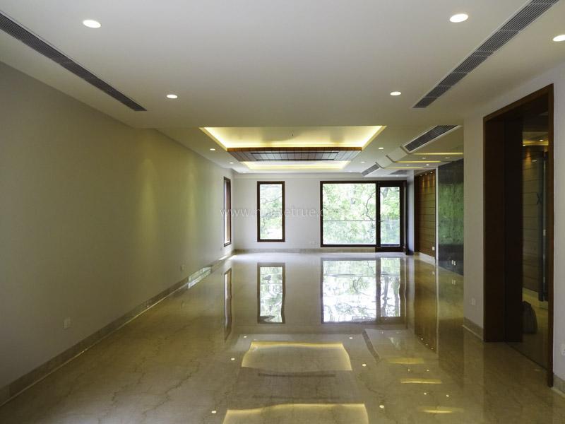 Unfurnished-Apartment-Gitanjali-Enclave-New-Delhi-24369