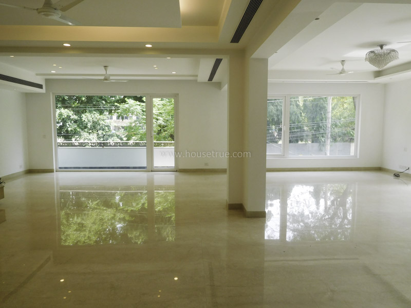 Unfurnished-Apartment-Panchsheel-Park-New-Delhi-24375