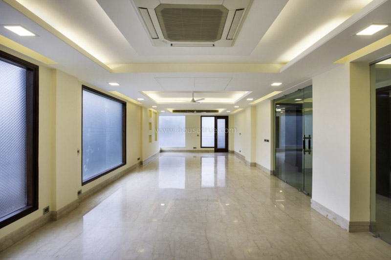 Unfurnished-Apartment-Kailash-Colony-New-Delhi-24378