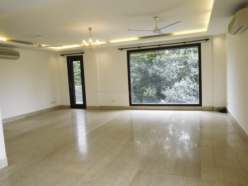 Unfurnished-Apartment-Panchsheel-Park-New-Delhi-24394