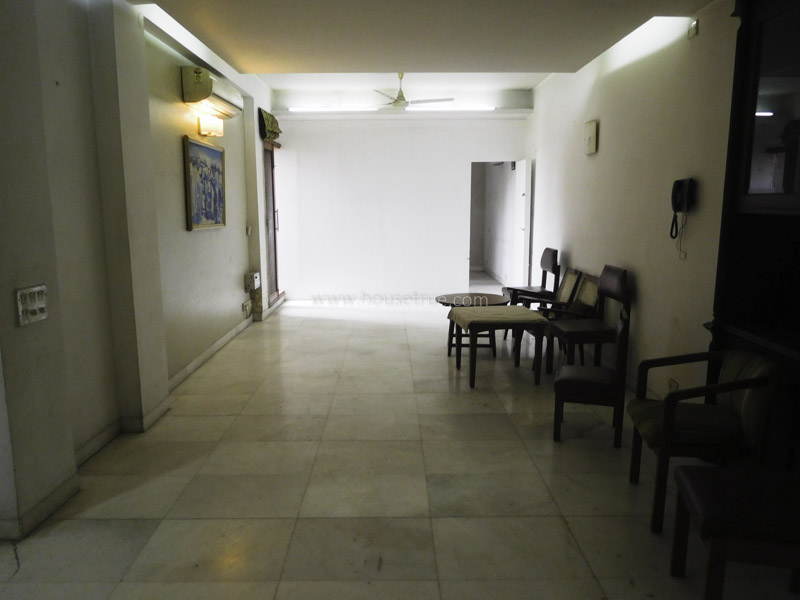 Unfurnished-Condos-Aradhna-Enclave-New-Delhi-24395