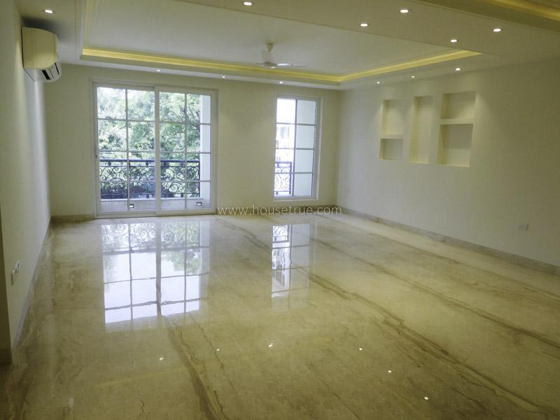 Unfurnished-Apartment-Panchsheel-Park-New-Delhi-24397