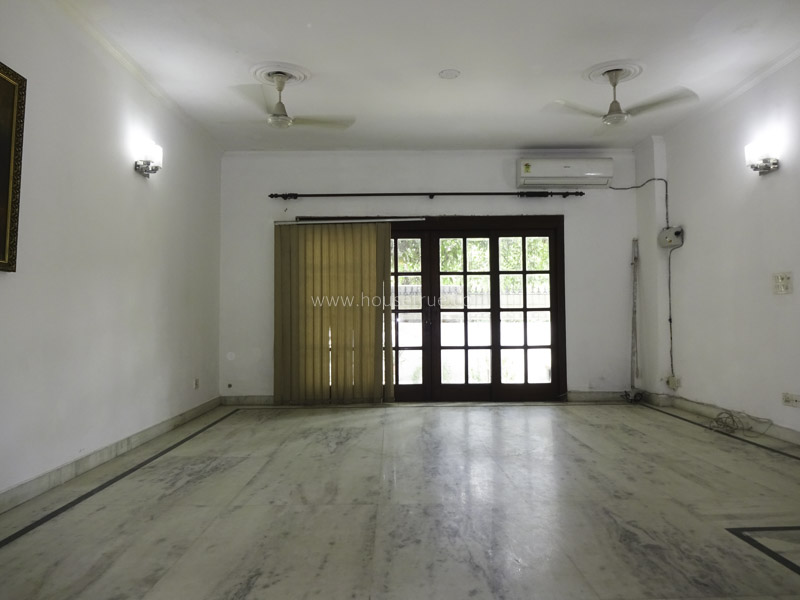 Unfurnished-Apartment-Vasant-Vihar-New-Delhi-24404