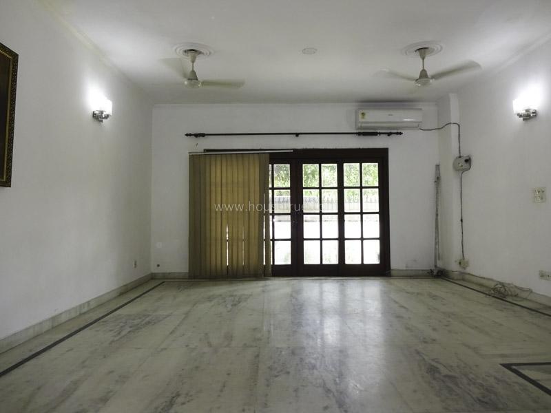 Unfurnished-Apartment-Vasant-Vihar-New-Delhi-24404