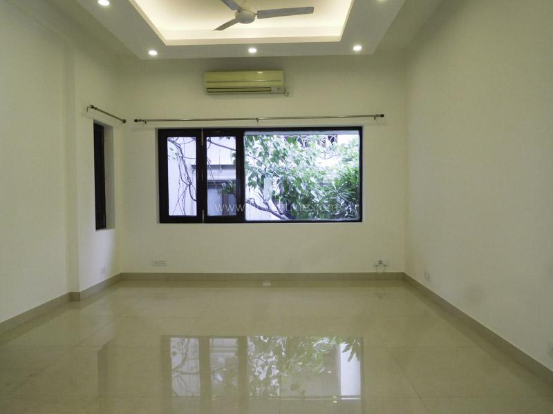 Unfurnished-Apartment-Vasant-Vihar-New-Delhi-24407