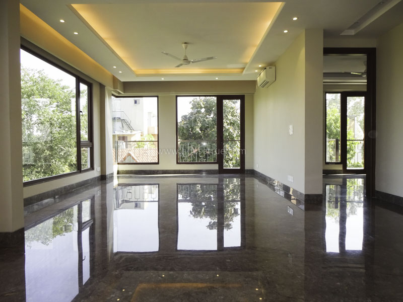 Unfurnished-Apartment-Green-Park-Extension-New-Delhi-24409