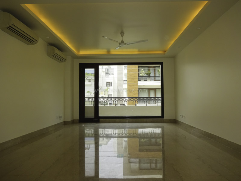 Unfurnished-Duplex-Anand-Niketan-New-Delhi-24410